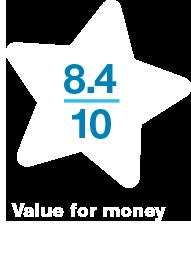 Value Star
